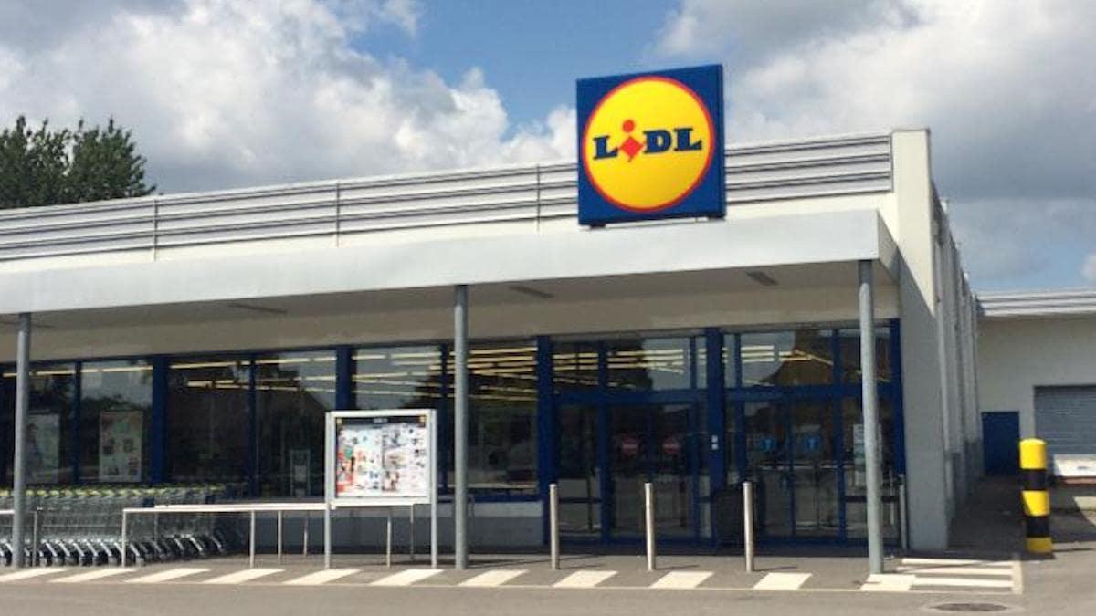 Lidl lance ses sous-vêtements à petit prix pour toutes les tailles !
