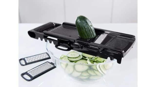 Lidl lance un nouveau produit qui révolutionne la cuisine