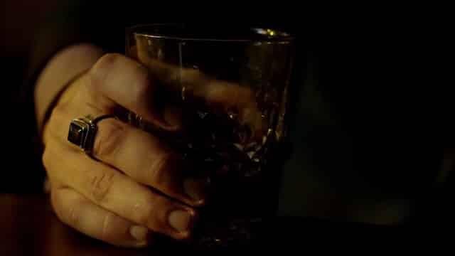 Lucifer: quel destin pour Chloé si la bague de Lilith est retirée ?
