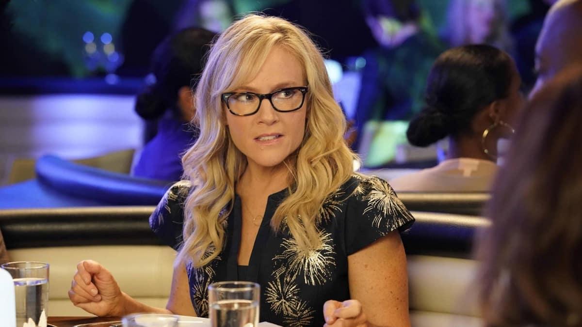 Lucifer saison 6: Linda Martin va quitter son travail à Los Angeles ?