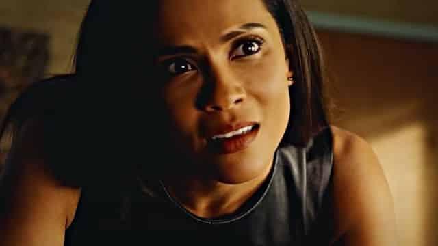 Lucifer saison 6: Maze et Eve vont enfin se fiancer dans la série ?