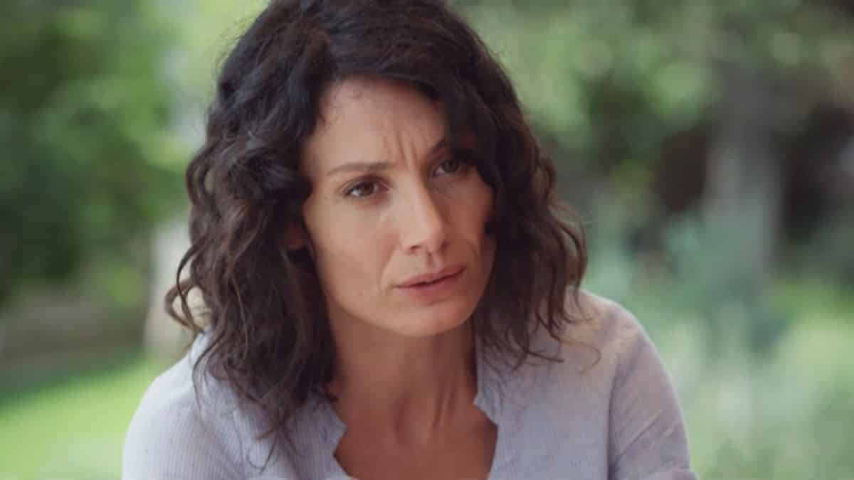 Maëlle Mietton (Un si grand soleil): qui est l'actrice qui incarne Alice ?