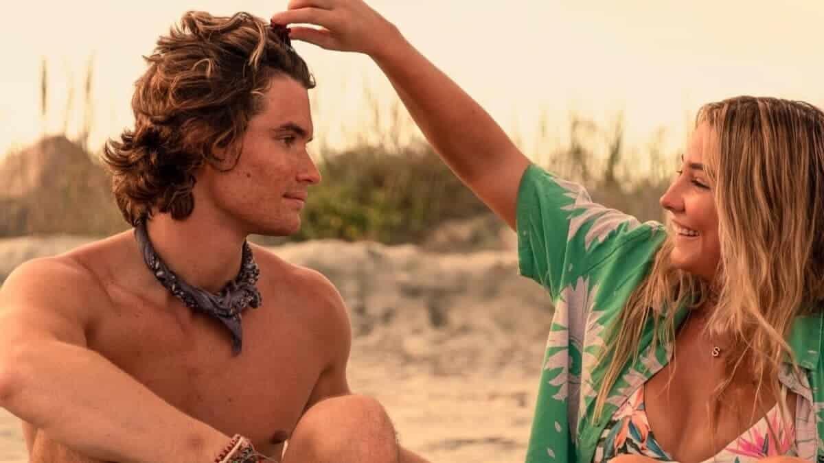 Outer Banks (Netflix): la saison 2 enfin dispo sur la plateforme !