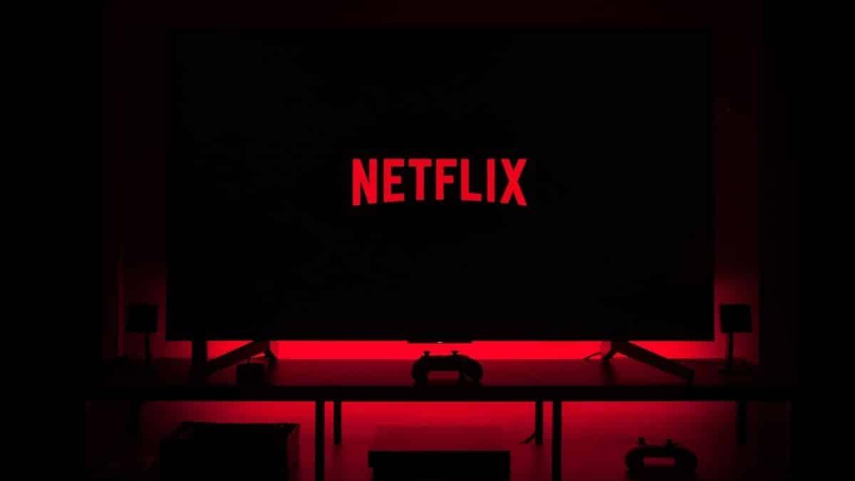 Netflix: Top 10 des films qui ont coûté très chers à la plateforme !