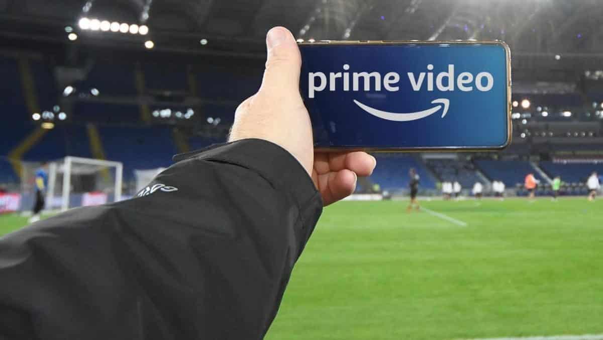 Prime Video dévoile sa liste d'experts pour la Ligue 1 Uber Eats !