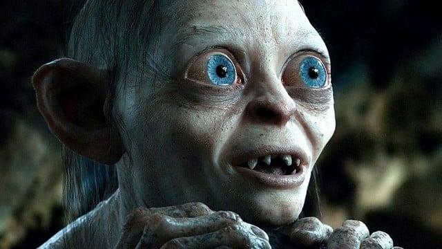 Prime Video révèle la date de sortie de la série «Lord of the Rings» !