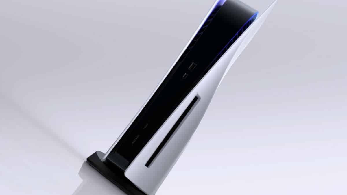 PS5 Pro: la nouvelle console très attendue va sortir en 2023 ?