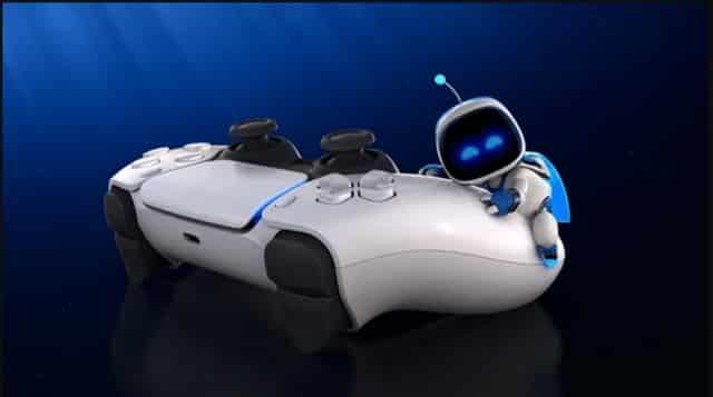 PS5: Top 5 des jeux parfaits pour jouer avec la manette DualSense !