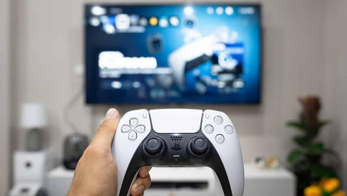 PS5: Top 5 des jeux vidéo les plus attendus pour la rentrée 2021 !