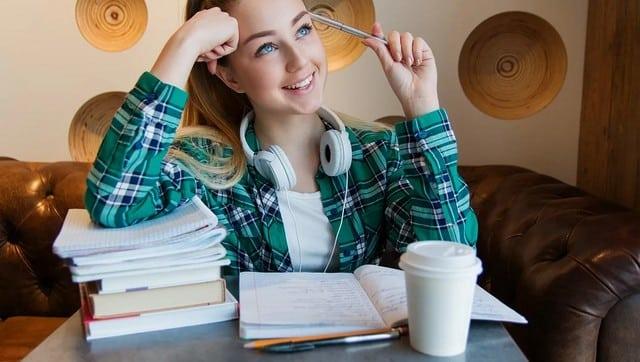Rentrée 2021: les étudiants ont le droit à ces 10 aides financières !