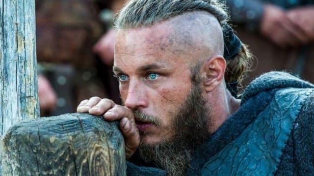 Travis Fimmel (Vikings): son message très fort pour Ragnar Lothbrok !
