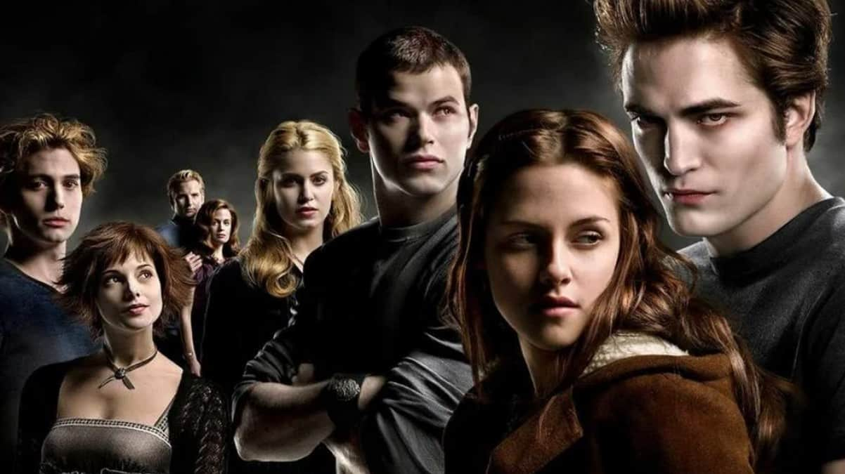 Twilight (Netflix): comment les Cullen sont-ils devenus des vampires ?