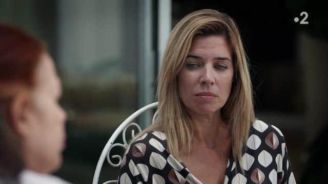 Un si grand soleil: Cécile veut un mandat de recherche contre Julien !