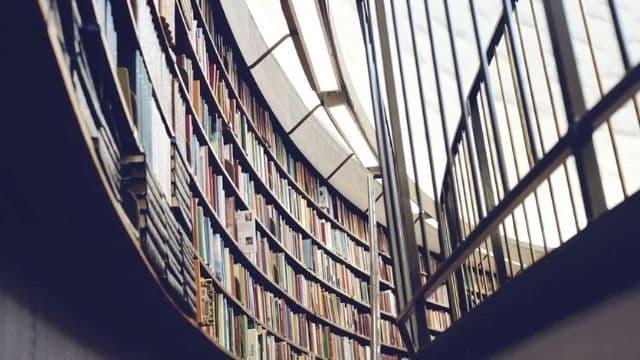 Université: Paris-Saclay arrive à la 13e place du classement de Shanghaï !