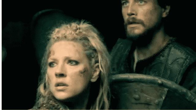 Vikings: un spin-off avec Lagertha enfin validé par la prod du show ?