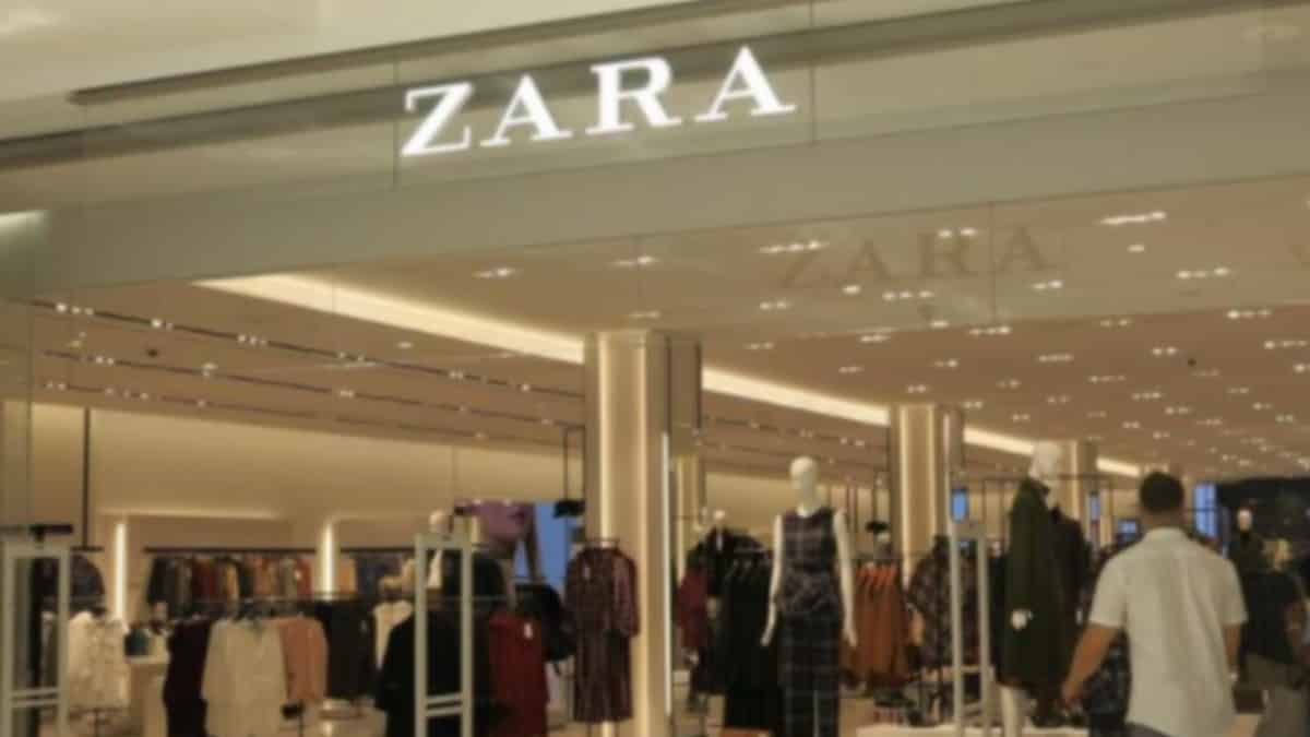 Zara: Top 15 des basiques modes à acheter pour une rentrée stylée !