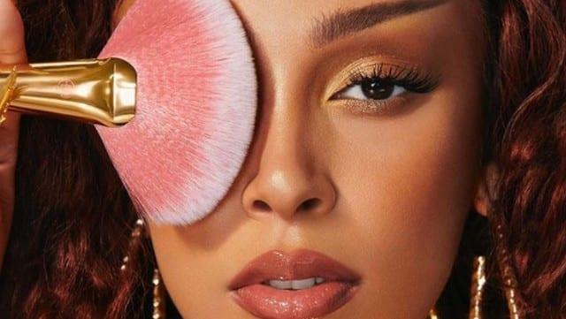 Ariana Grande, Rihanna et Doja Cat partagent un nouveau point commun !