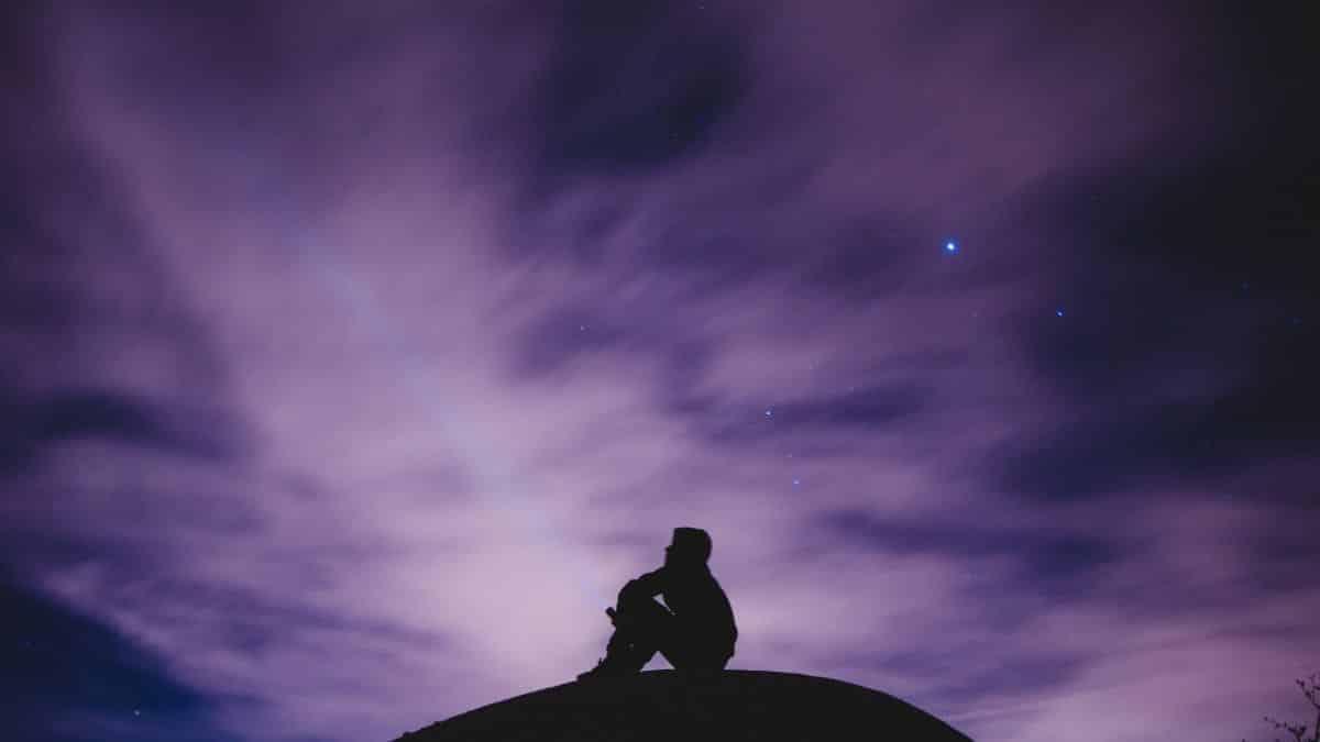 Astrologie: ce qu'il faut savoir sur la Pleine Lune du 21 septembre !