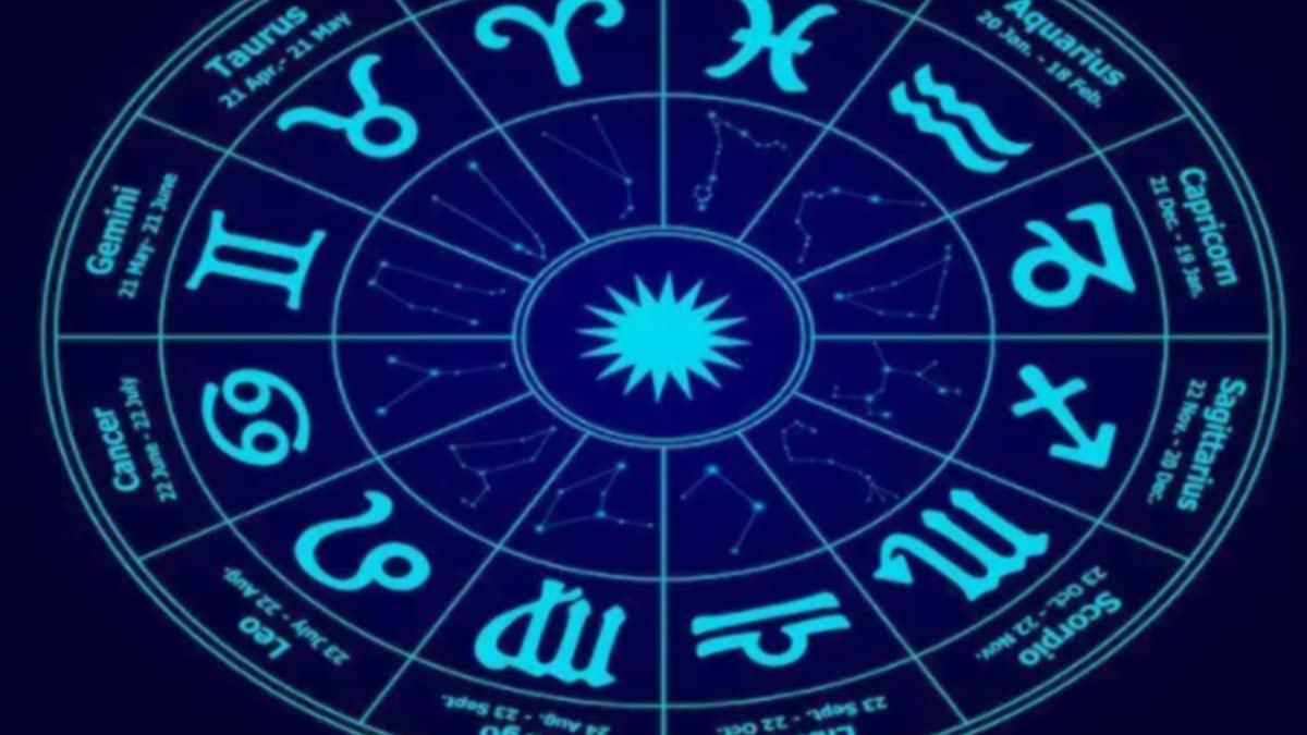 Astrologie: ce signe astro est le plus zen du zodiaque !