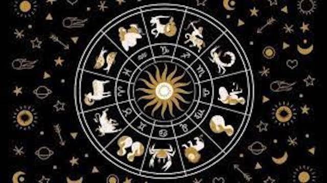 Astrologie: ces 3 signes astro vont voir leur carrière s'effondrer !