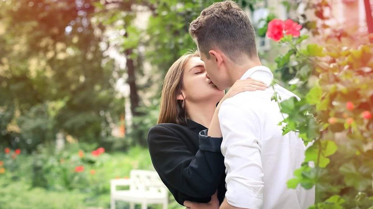 Astrologie: ces signes astro vraiment trop incompatibles en amour ?