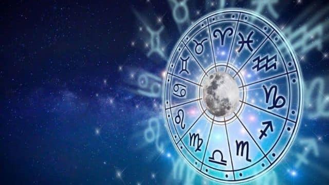 Astrologie ces trois signes astro vont vivre une semaine de rêve !
