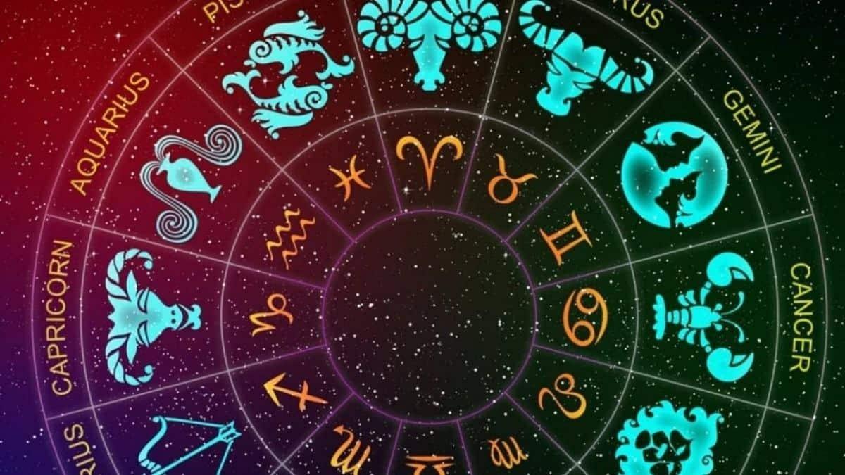 Astrologie- ces trois signes astro vont vivre une semaine de rêve