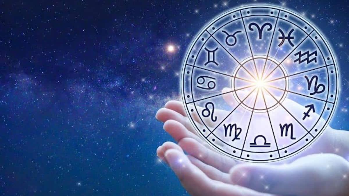 Astrologie: la Nouvelle Lune prédit de nouveaux objectifs à se fixer ?