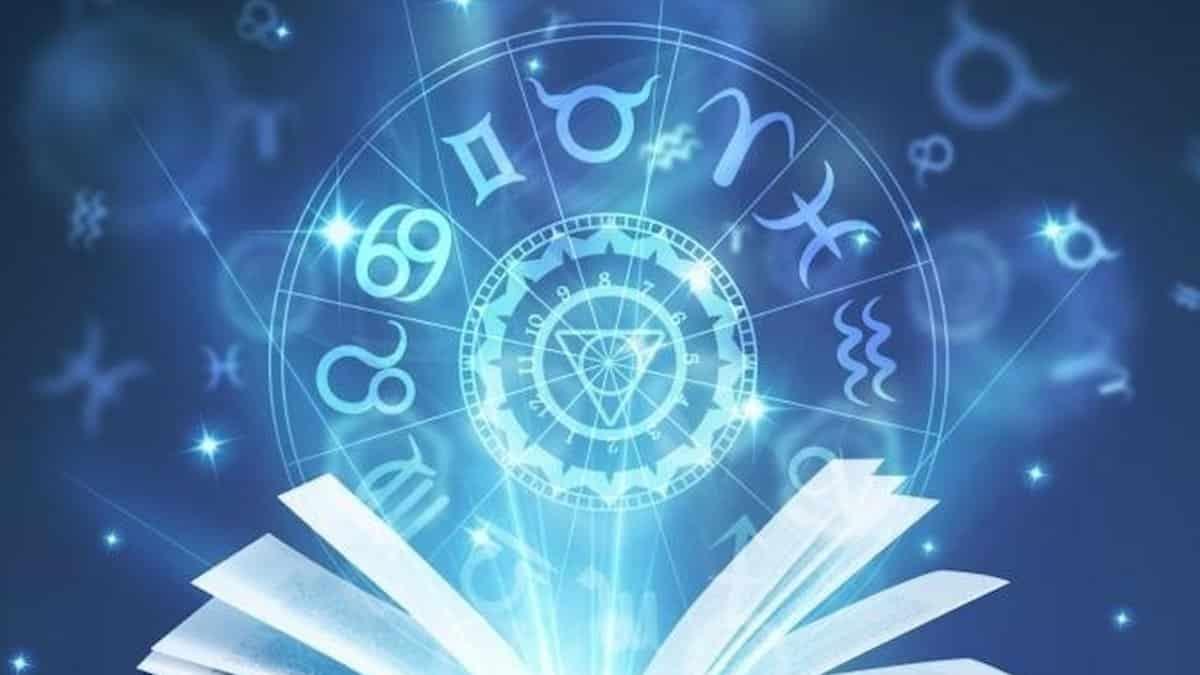 Astrologie: quel personnage de La Casa de Papel es-tu selon ton signe ?