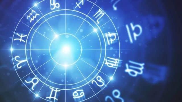 Astrologie Top 3 des signes astro qui manquent d'organisation !