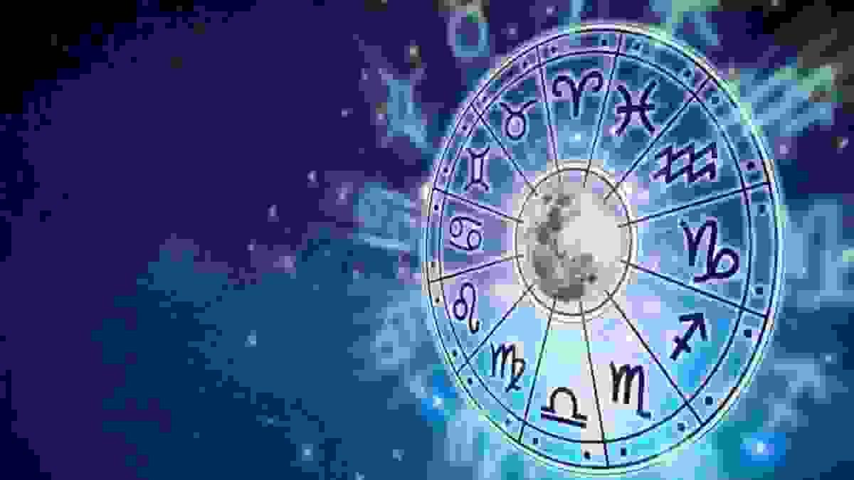 Astrologie: Top 3 des signes astro qui manquent d'organisation !