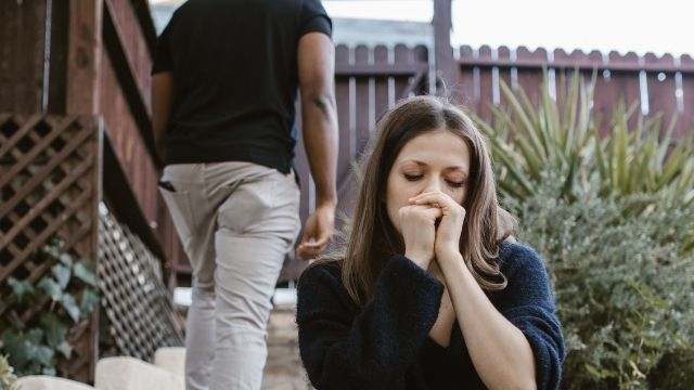 Astrologie: Top 6 des signes astro qui se remettent de leur rupture !