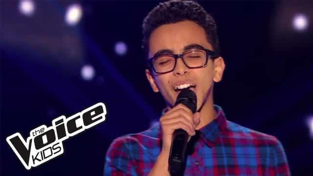 Bilal Hassani (Danse avec les stars) veut devenir coach à The Voice !