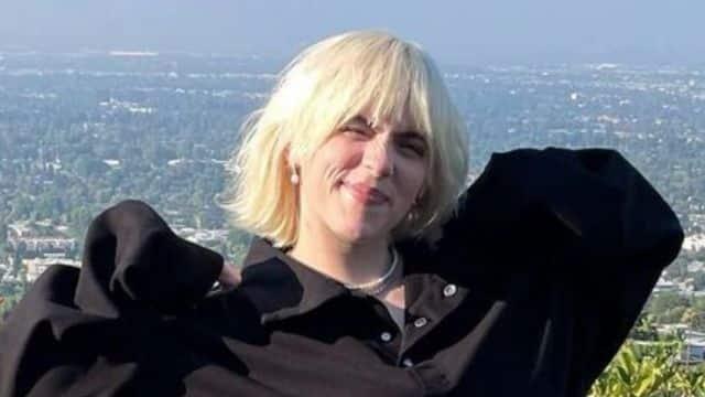 Billie Eilish force Oscar de la Renta à stopper la fourrure animale ?