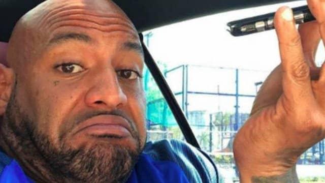 Booba: Sadek responsable de l'annulation de son showcase à Paris ?
