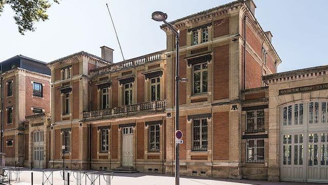 Campus: Toulouse classée meilleure ville étudiante de France en 2021 ?
