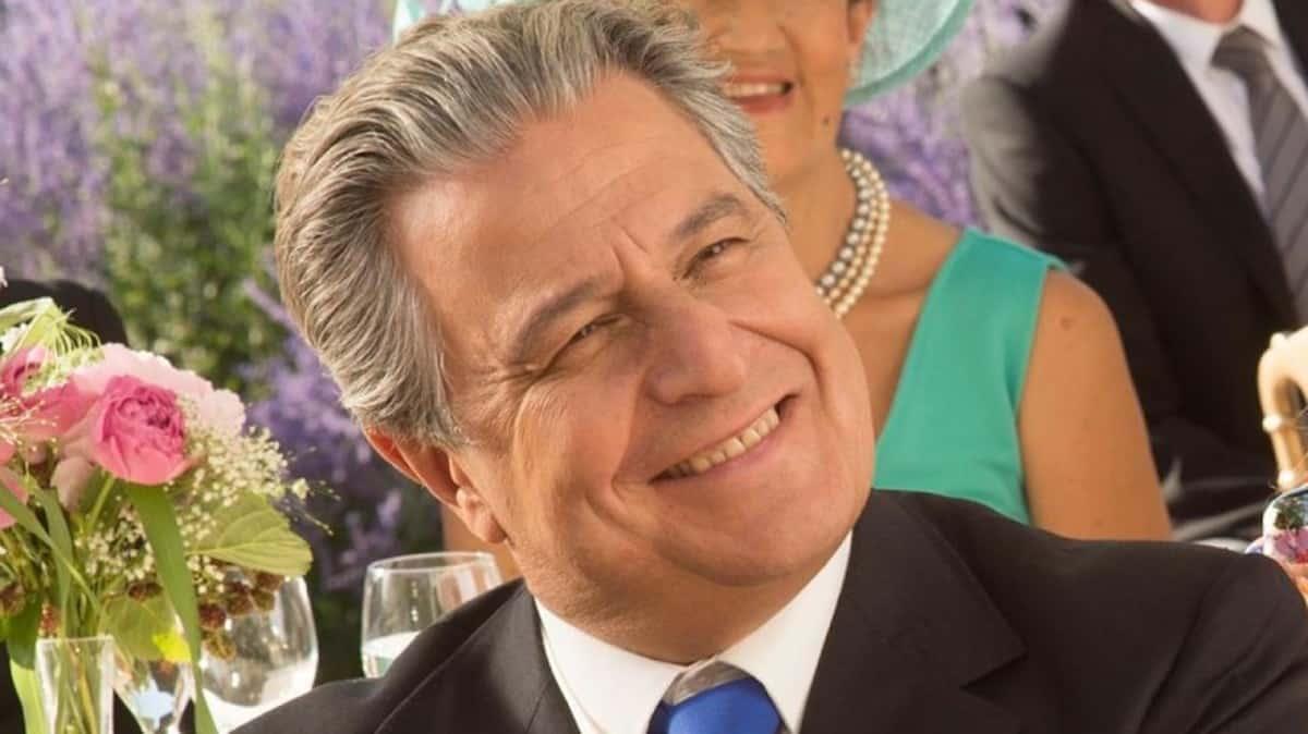Cyril Hanouna (TPMP): Christian Clavier fait des confidences folles !