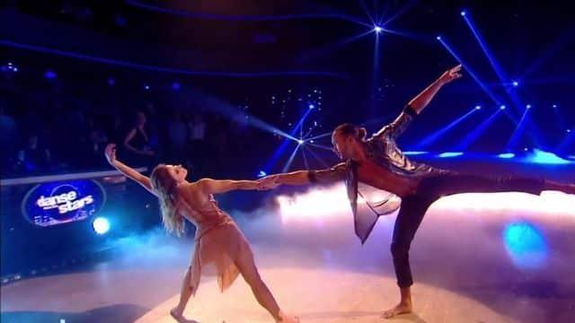 Danse avec les stars: Denitsa Ikonomova en couple avec Laurent Maistret ?