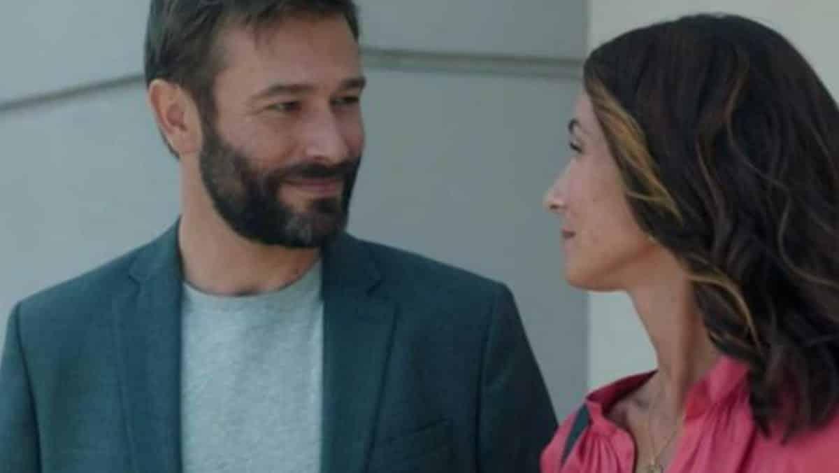 Demain nous appartient: Raphaëlle et Xavier vont se remettre ensemble ?
