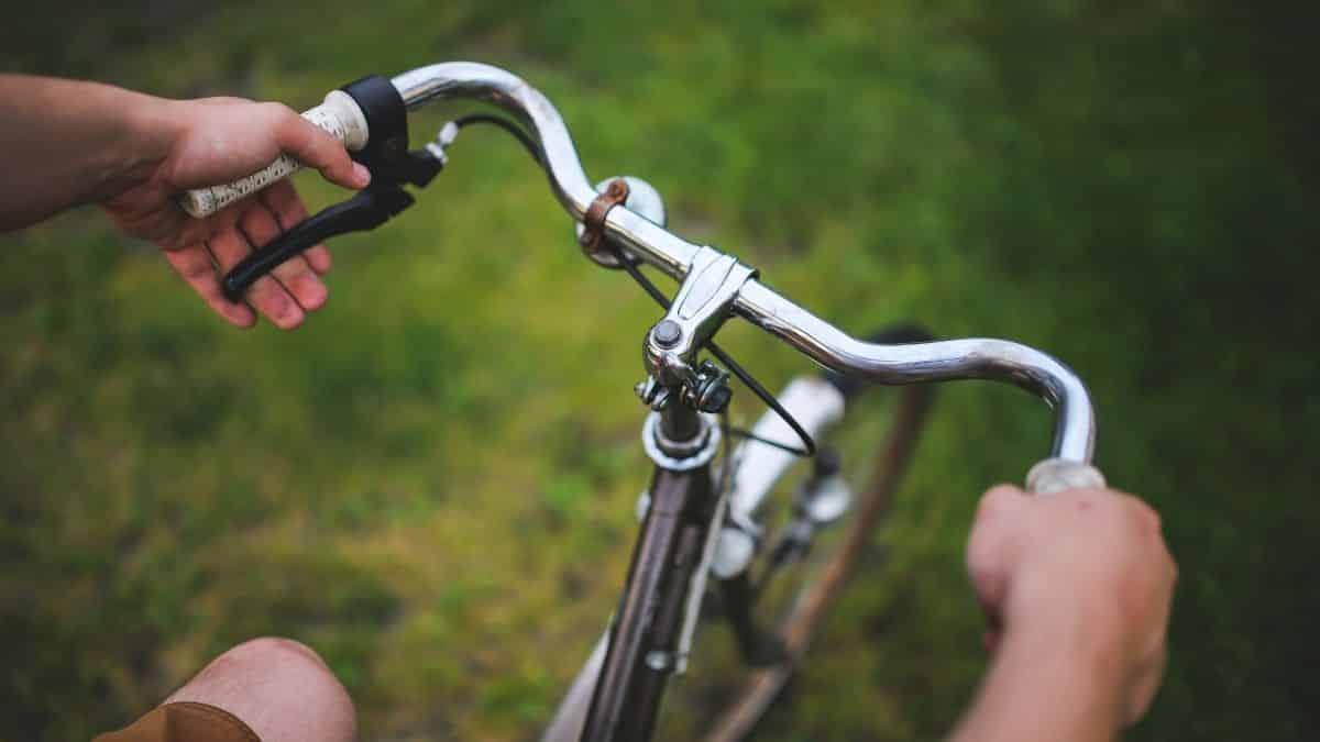 Etudiant: les 24 heures vélo encore reportées au mois de mars 2022 ?
