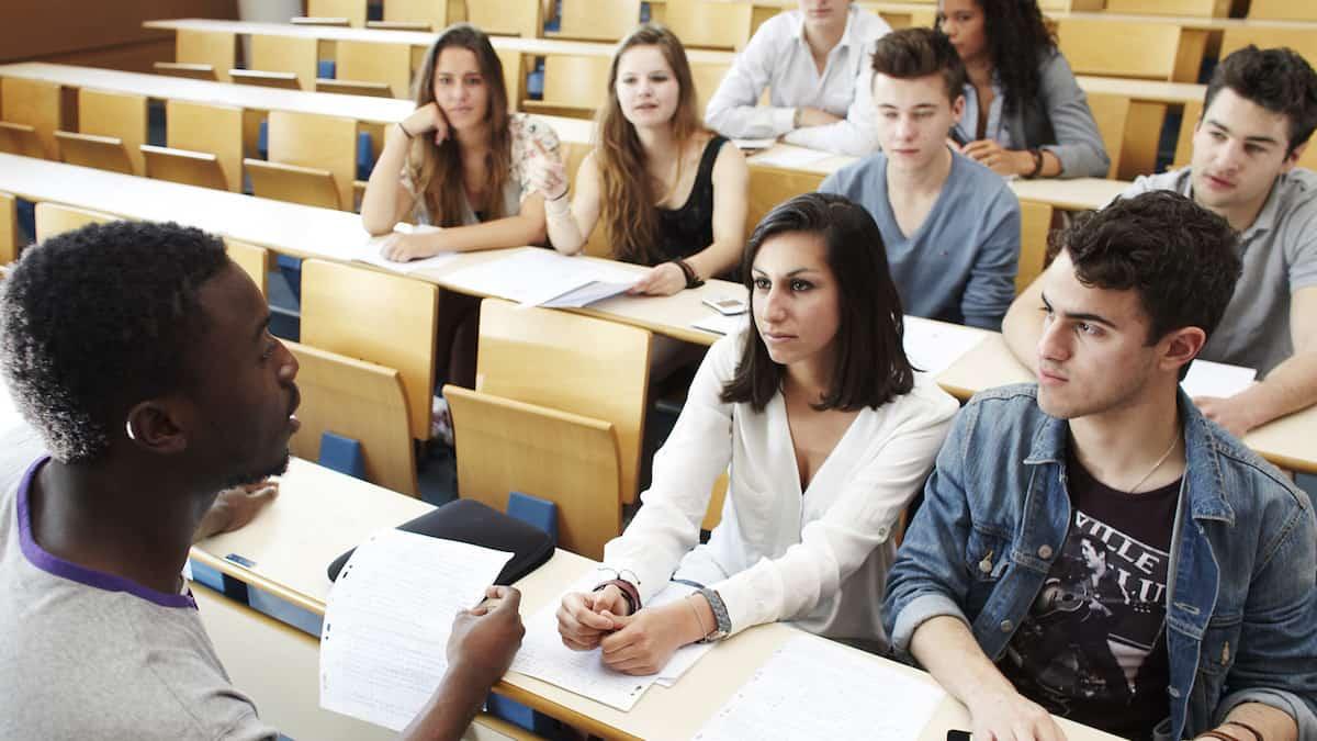 Étudiant: Top 3 des astuces pour bien réussir son année à Sciences Po !
