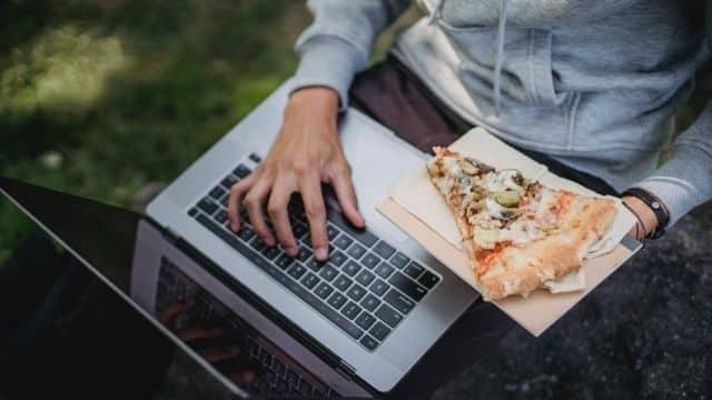 Étudiant: un nouveau ticket restaurant mis en place pour les jeunes ?