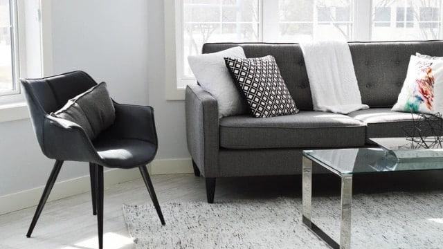 Étudiants: ces conseils pour trouver des meubles à petit prix !