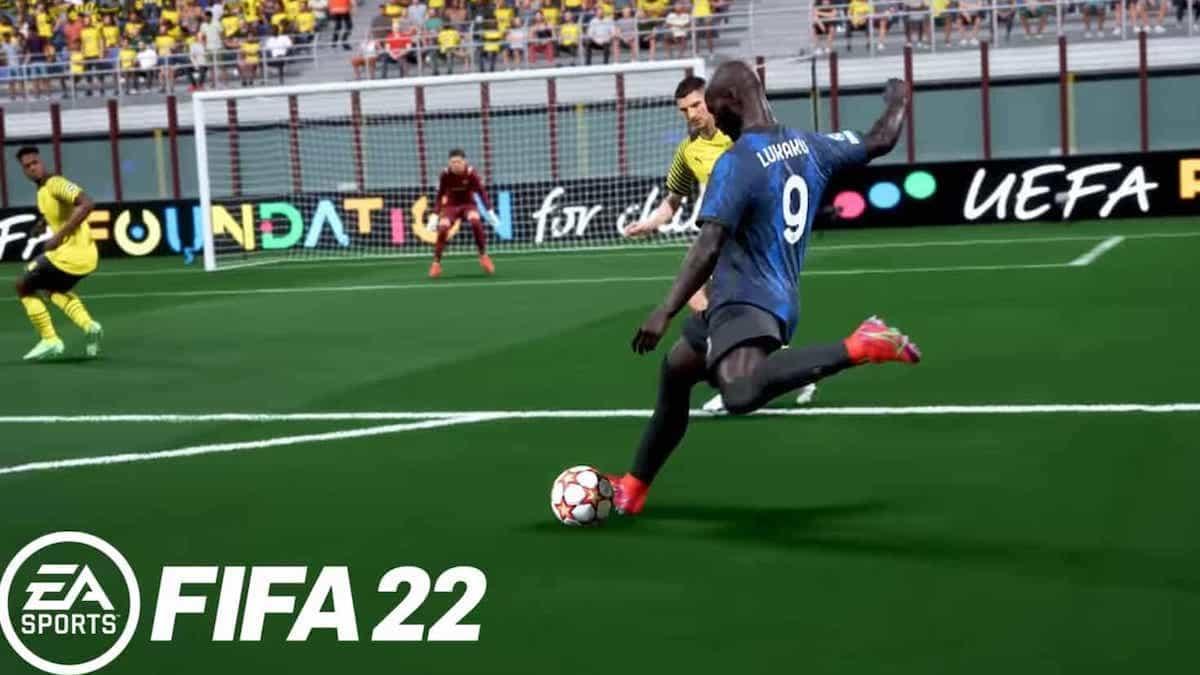 fifa-22-top-9-des-clubs-a-tester-en-mode-carriere-dans-le-jeu-video-18092021-min