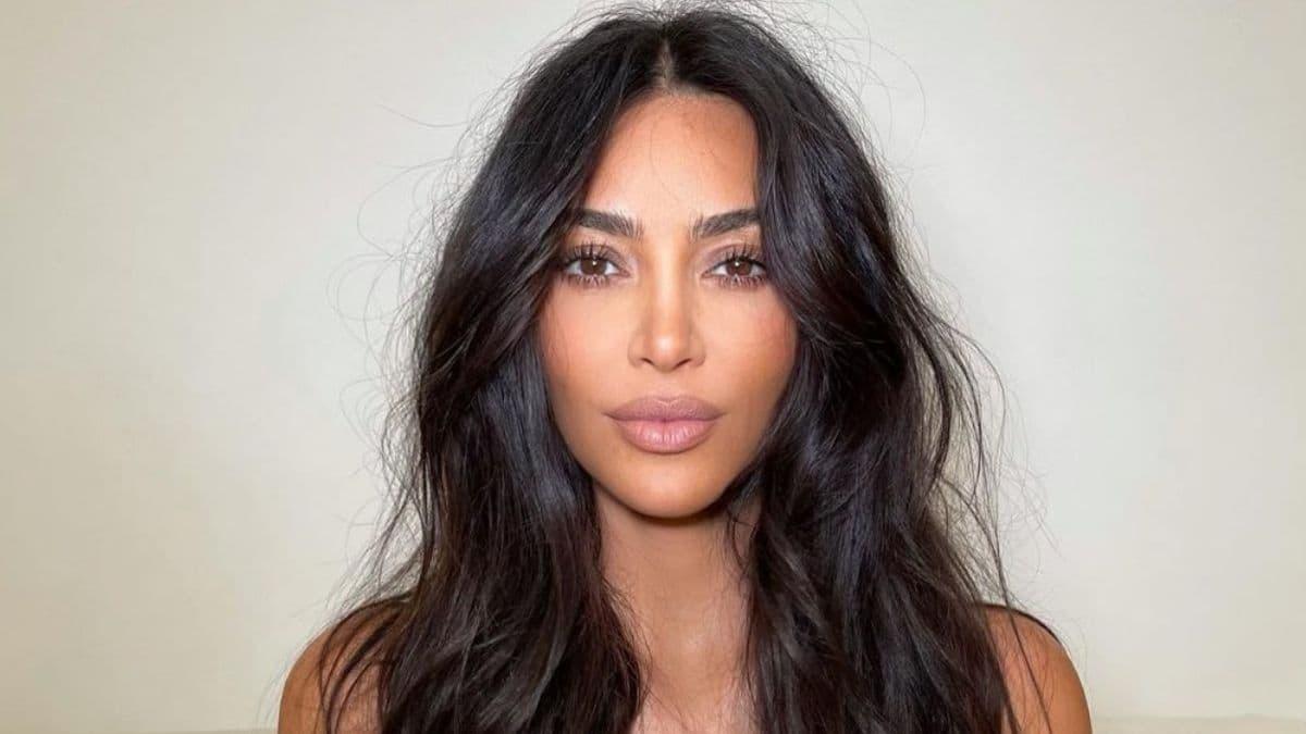 H&M s'inspire de Kim Kardashian pour la création d'une nouvelle pièce !