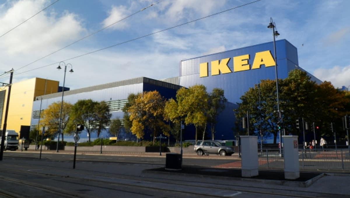 Ikea lance une pub en faveur du mariage pour tous et des droits LGBT+ !