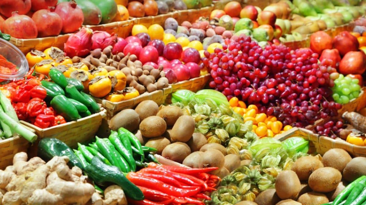 Ikea sort un accessoire parfait pour conserver les fruits et légumes !