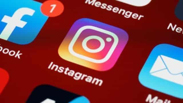 Instagram et Facebook favorisent une liste d'abonnés «VIP» ?