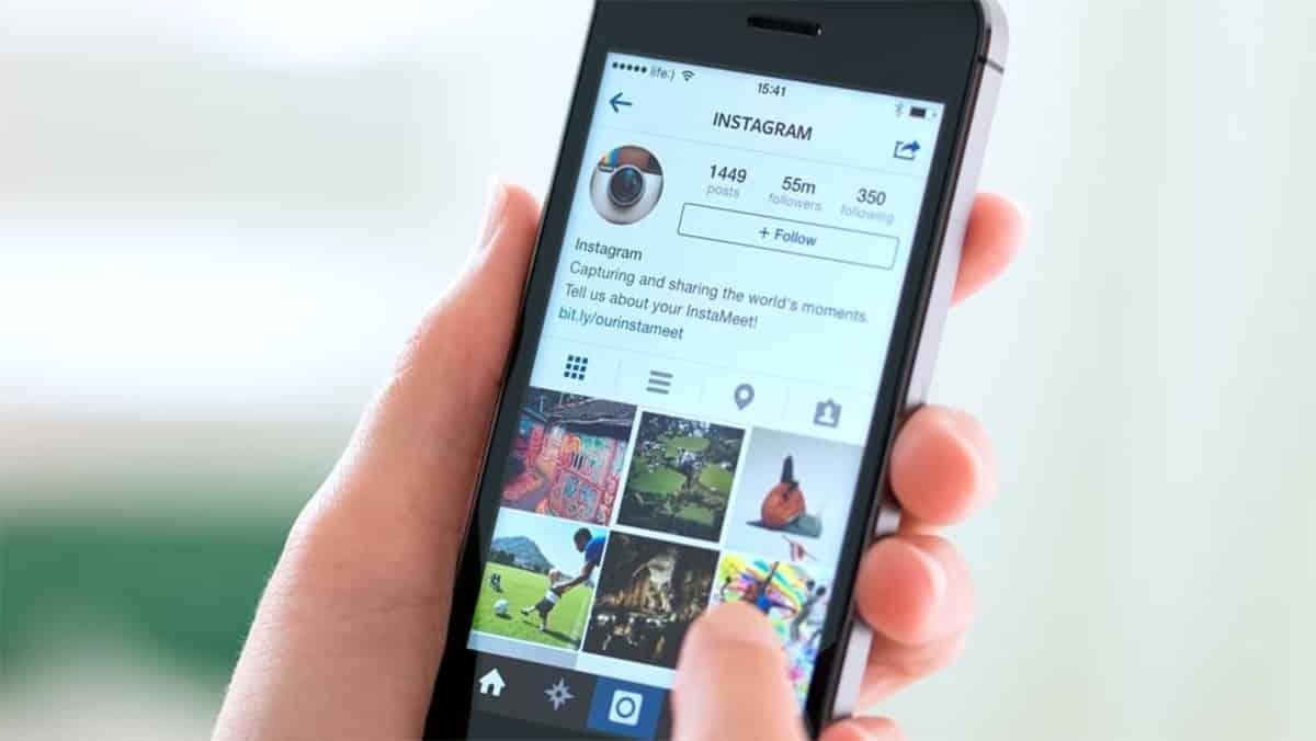 Instagram: l'audio des stories connait un gros bug sur les iPhone !