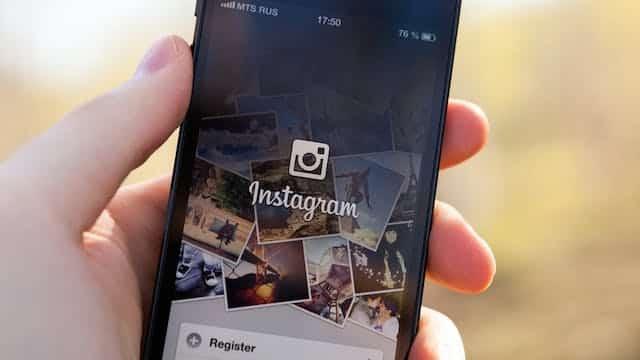 Instagram nuit à la santé mentale des adolescents et Facebook le sait !